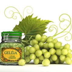geleia_uvas_verdes.jpg