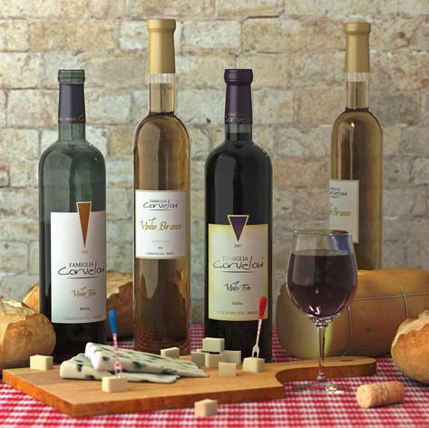 vinhos-queijos.jpg
