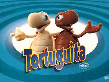 Tortuguita