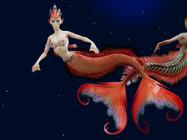 Sereias/Mermaids