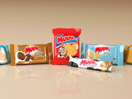 Muuu - Packs