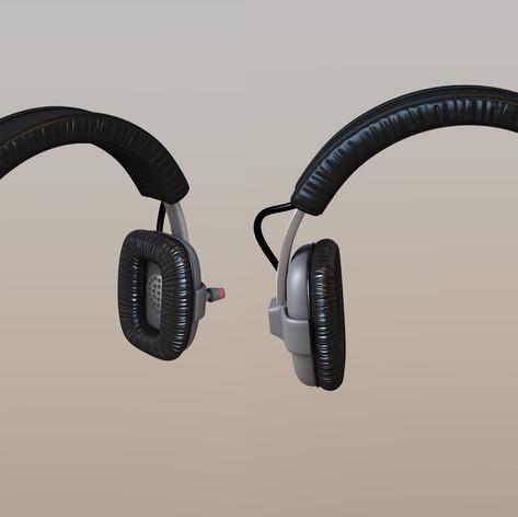 headphone_old.jpg