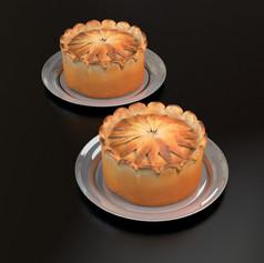 pie_2.jpg