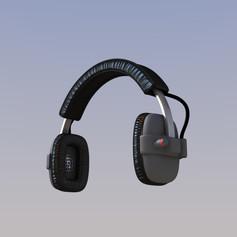 headphone_2.jpg