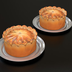 pie_1.jpg