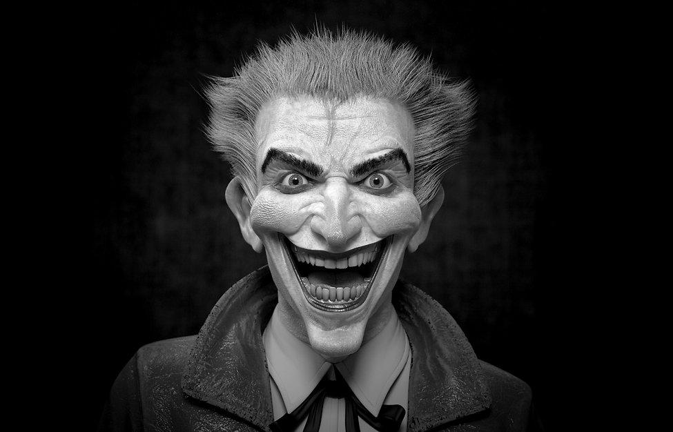 Joker_pb.jpg