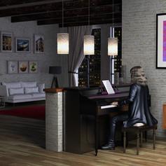 Jim_Apartamento.jpg