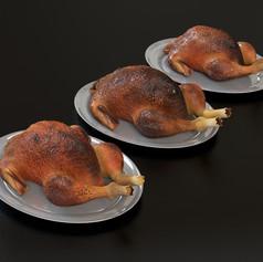 roasted chicken_1B.jpg