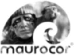logo_maurocor.jpg