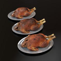 roasted chicken_2B.jpg