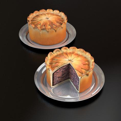 Cut Pie.jpg