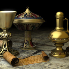 cups_v002.jpg
