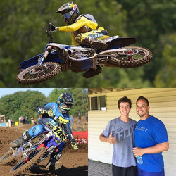 What a year with my guy _marco4646 !!! 3