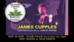 James Cupples.jpg