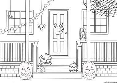 ausmalbild-halloween.jpg