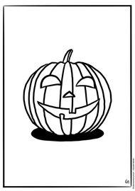 ausmalbild-kuerbis-halloween.jpg