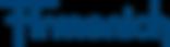 Firmenich_(Unternehmen)_logo.svg.png