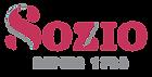 logo-sozio-news.png