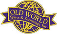 Globe-logo-new.jpg