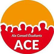 Logo Aix Conseil Etudiants.jpg