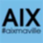 Logo Aixmaville.png