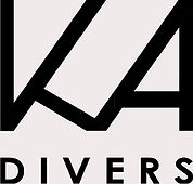logo ka divers gris200DPI.jpg