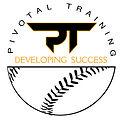 PivotalTraining-LOGO-baseball 2.jpg