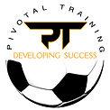 PivotalTraining-LOGO-soccer.jpg