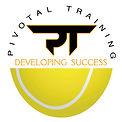 PivotalTraining-LOGO-TENNIS cut.jpg