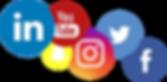 pngkey.com-social-media-logos-png-6359.p