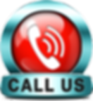 pngkey.com-call-now-png-8890373.png