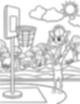 Gio color page (1).jpeg