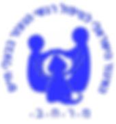 לוגו מרחב.jpg