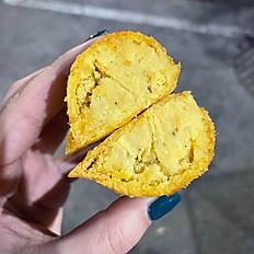Colombian Chicken