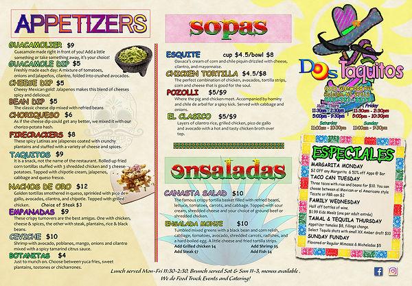 main menu.jpeg