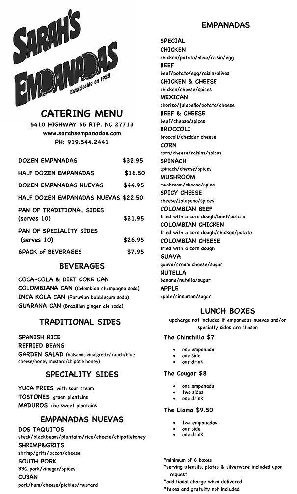 Catering Menu SE.jpg