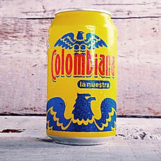 Colombiana Can