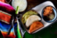 Dos Taquitos_Food Seen_212.jpg
