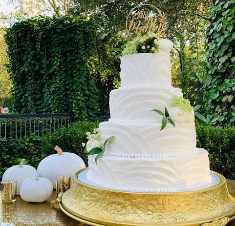 Martin Wedding