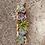 Thumbnail: Window Sill Succulent Dish Garden