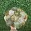 Thumbnail: Pyrex Succulent Dish