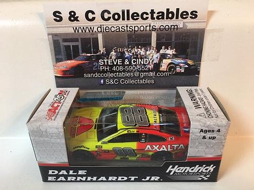 2017 Axalta / Dale Earnhardt Jr. 1:64