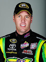 Jeremy Mayfield.jpeg