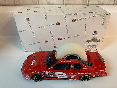 2005 JR Motorsports Tape Dispenser / Dale Earnhardt Jr. 1:43