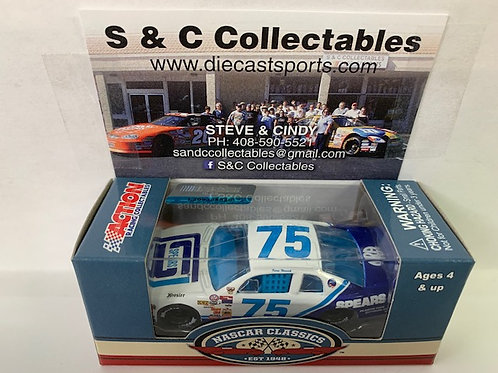 2016 Nascar West Series 1998 Champion / Kevin Harvick 1:64