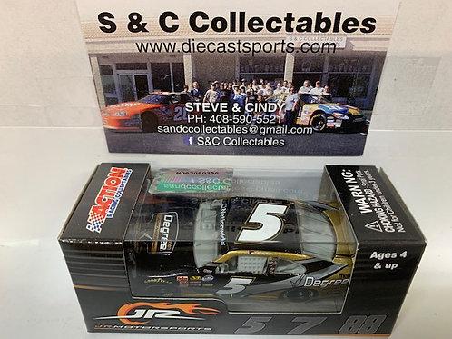 2012 Degree Adrenaline / Dale Earnhardt Jr. 1:64