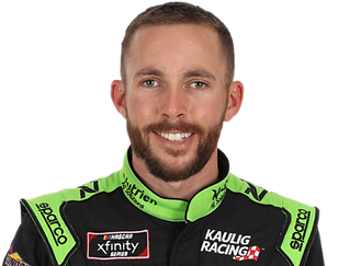 2_2019_RossChastain_550x440-380x290.png
