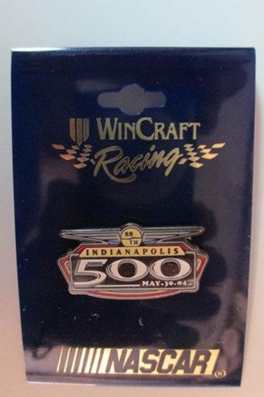 1994 Indianapolis 500 May 1994 Hat Pins   /  Hat Pin #2