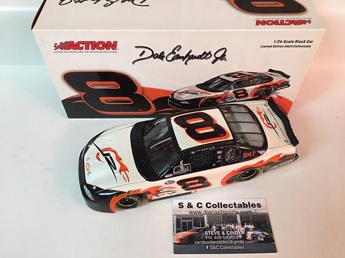 2003 D.M.P. / Dale Earnhardt Jr. 1:24 ST #4