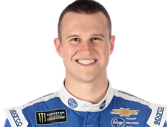 1_2019_Ryan_Preece_550x440-380x290.png